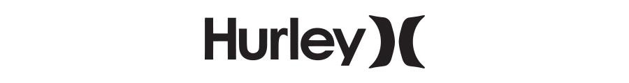 헐리(HURLEY) 남성 보드숏 HL826BMB